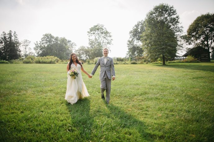 Halie & Daniel Louisville Wedding-37
