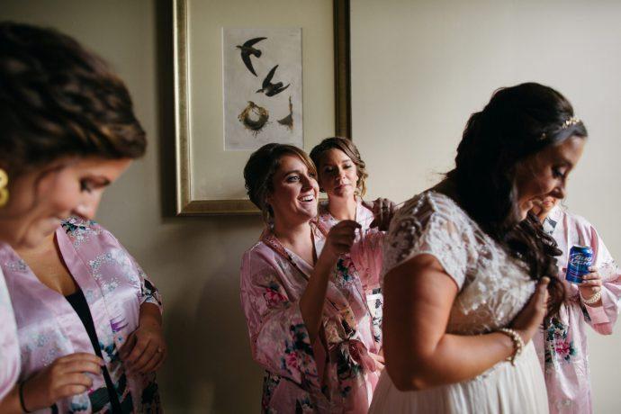 Halie & Daniel Louisville Wedding-5