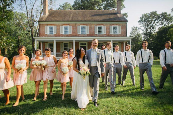 Halie & Daniel Louisville Wedding-51