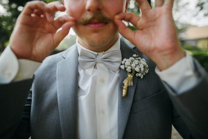 Halie & Daniel Louisville Wedding-56