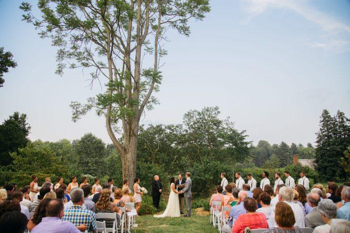Halie & Daniel Louisville Wedding-64