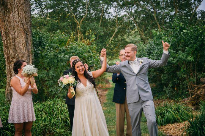 Halie & Daniel Louisville Wedding-69