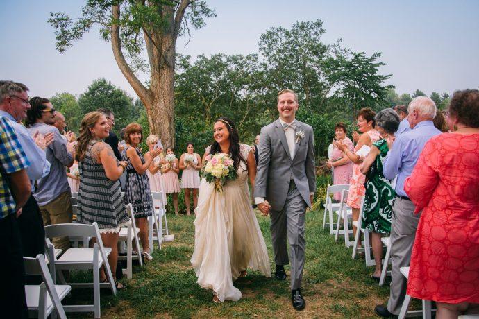 Halie & Daniel Louisville Wedding-70
