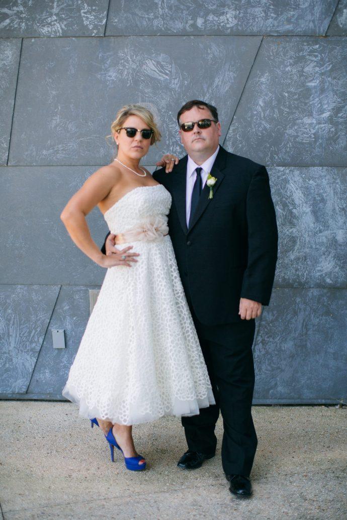 Tripp & LIbby Wedding-18