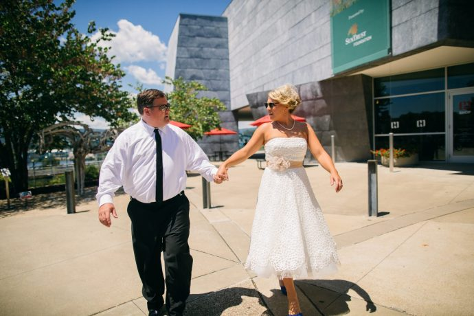 Tripp & LIbby Wedding-20