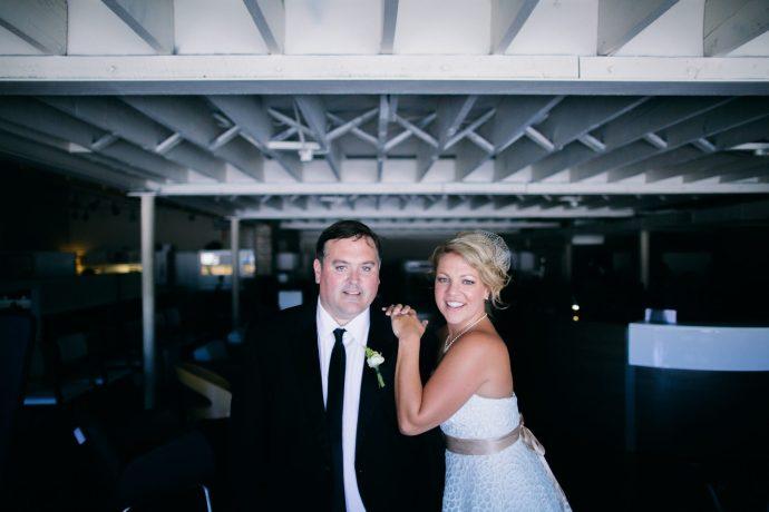 Tripp & LIbby Wedding-29