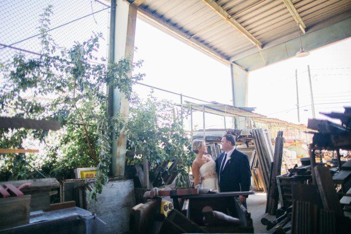 Tripp & LIbby Wedding-32