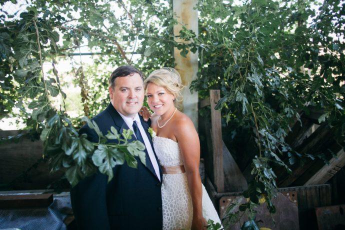 Tripp & LIbby Wedding-35