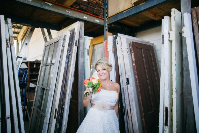 Tripp & LIbby Wedding-37