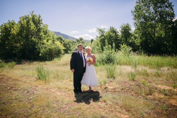 Tripp & LIbby Wedding-44