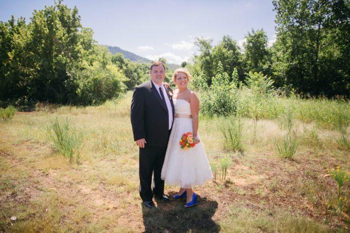 Tripp & LIbby Wedding-45