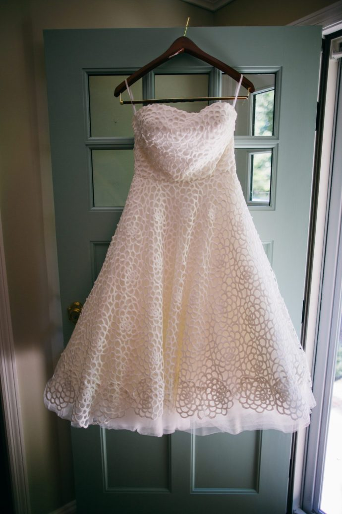 Tripp & LIbby Wedding-5