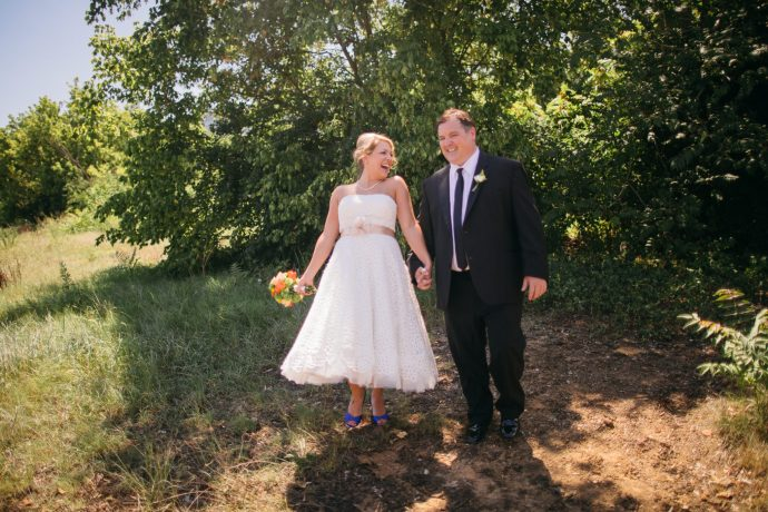Tripp & LIbby Wedding-52