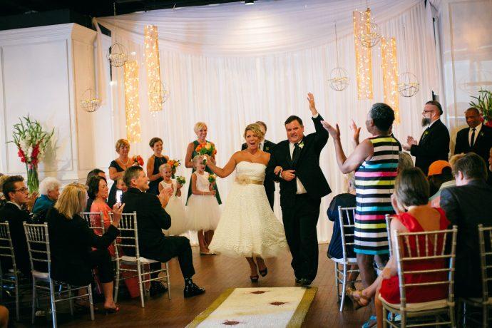 Tripp & LIbby Wedding-71