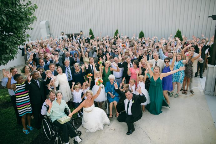 Tripp & LIbby Wedding-72