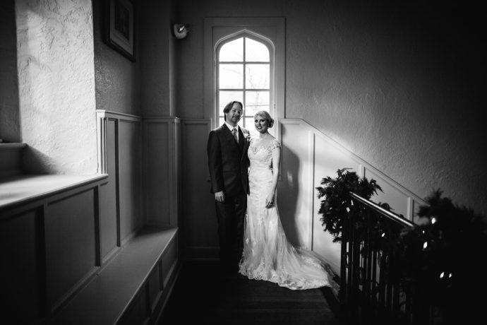 Andrea & Andy Wedding FINALS-102