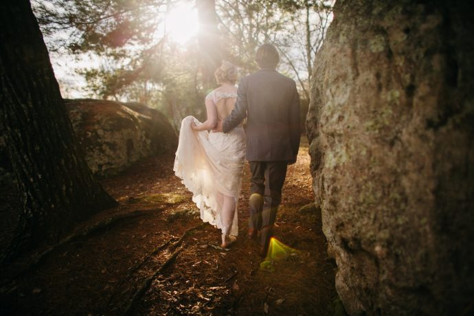 Andrea & Andy Wedding FINALS-218