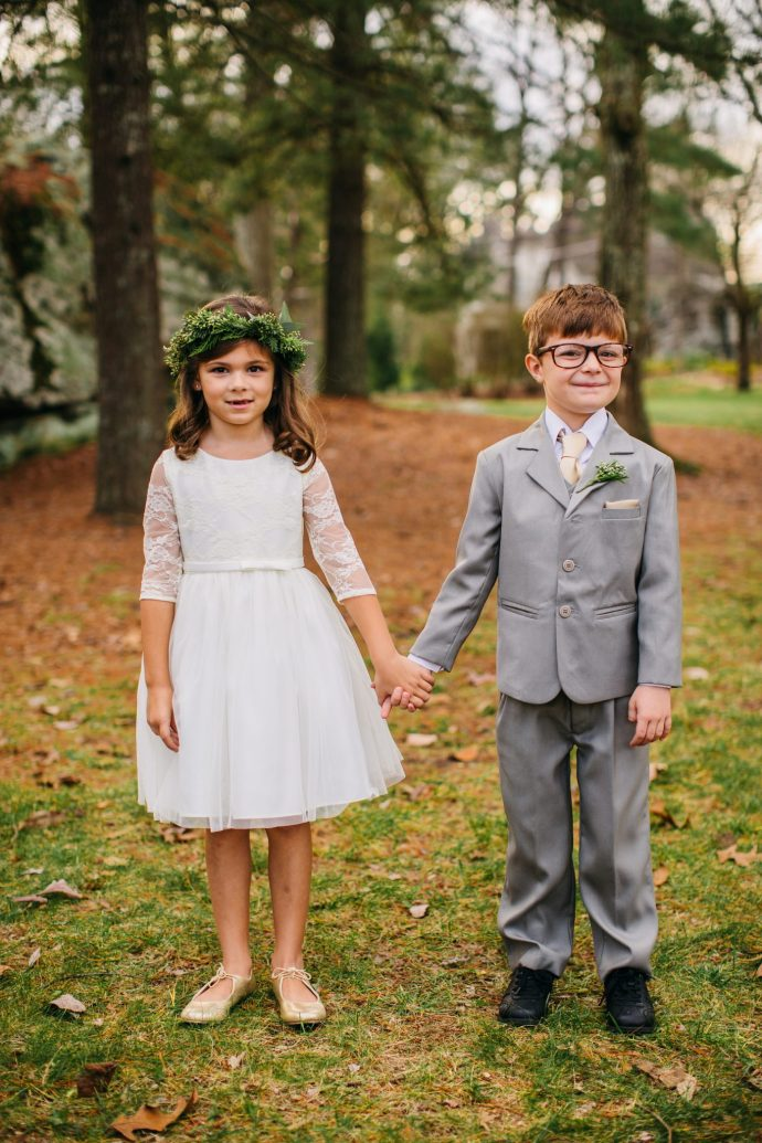 Andrea & Andy Wedding FINALS-306