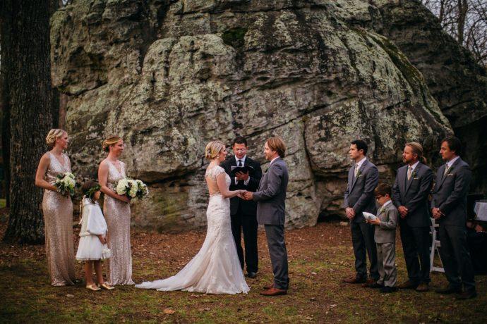 Andrea & Andy Wedding FINALS-455