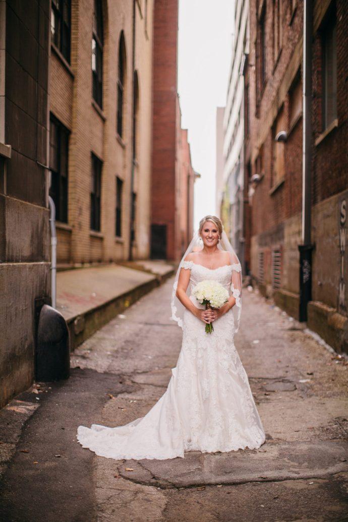 Baili & Lee Wedding FINALS-118