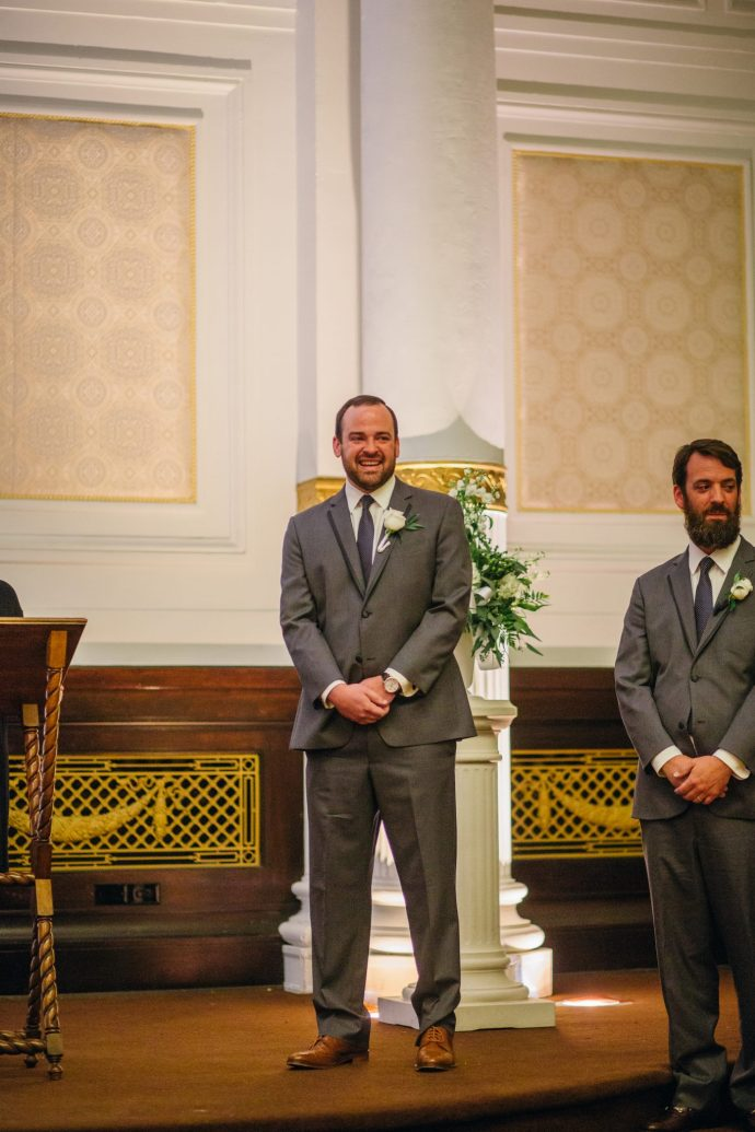Baili & Lee Wedding FINALS-386