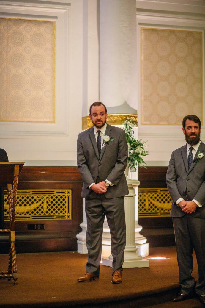 Baili & Lee Wedding FINALS-390