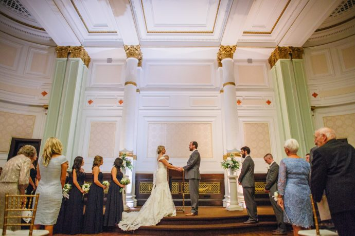 Baili & Lee Wedding FINALS-404
