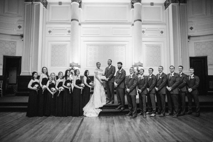 Baili & Lee Wedding FINALS-495