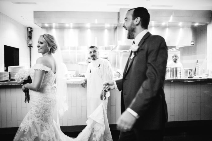 Baili & Lee Wedding FINALS-609