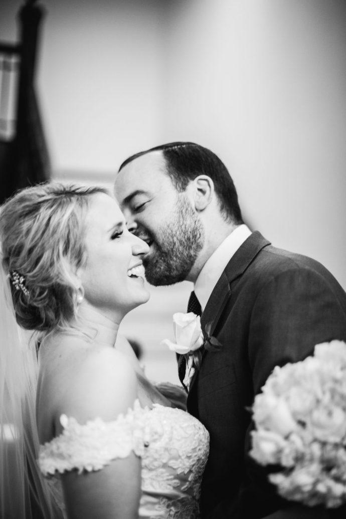 Baili & Lee Wedding FINALS-630