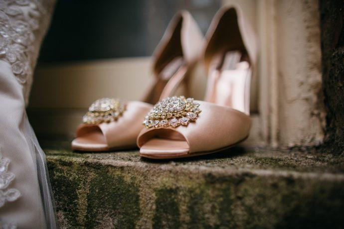 Baili & Lee Wedding FINALS-7