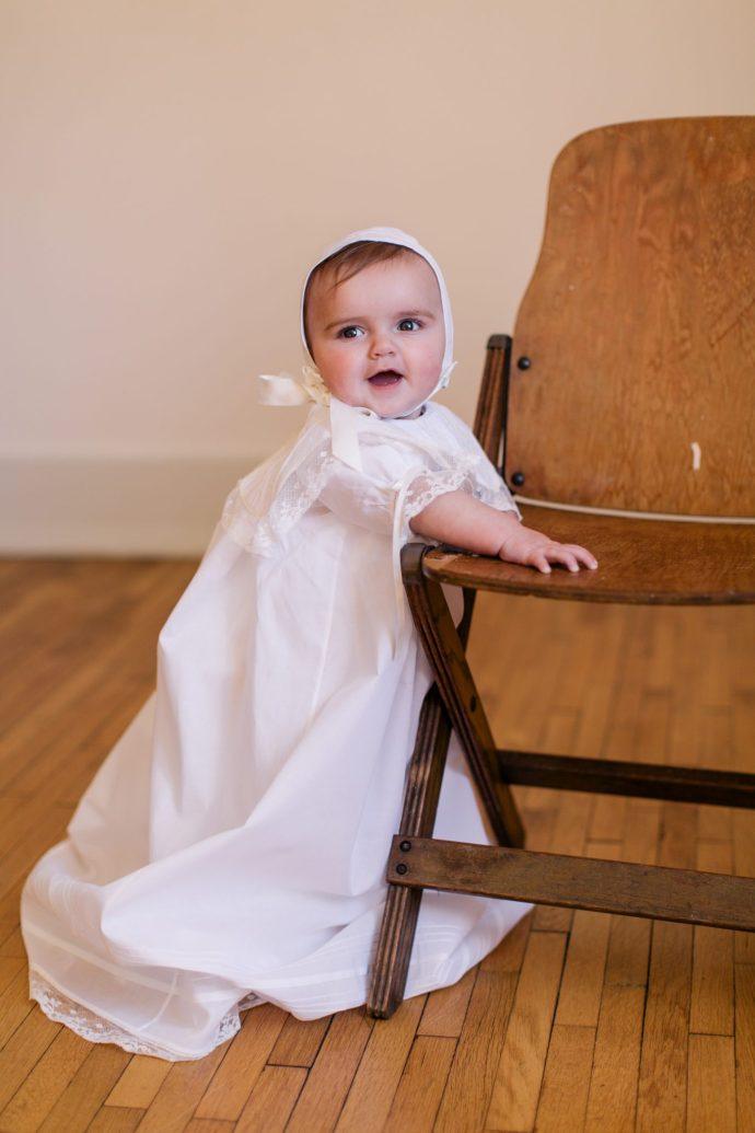 Cora Jane Christening Gown FINALS-13
