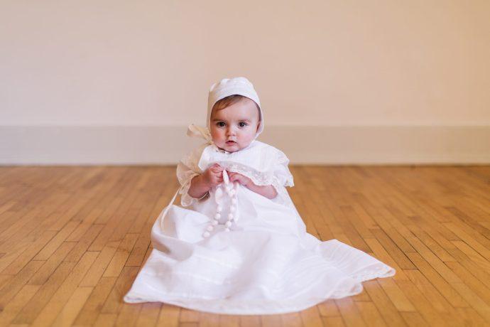 Cora Jane Christening Gown FINALS-19