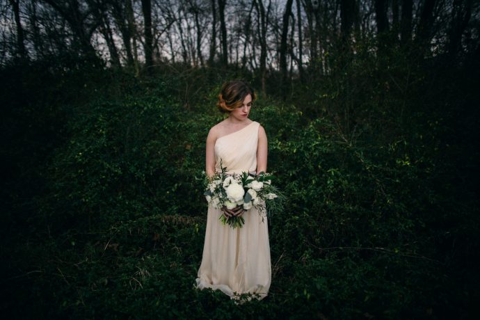 Petaline First Styled Shoots-360
