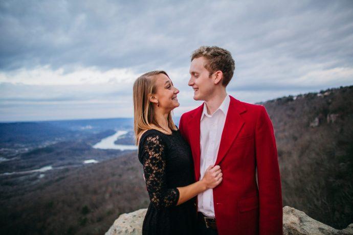Abbie & Paul Engagement FINALS-104