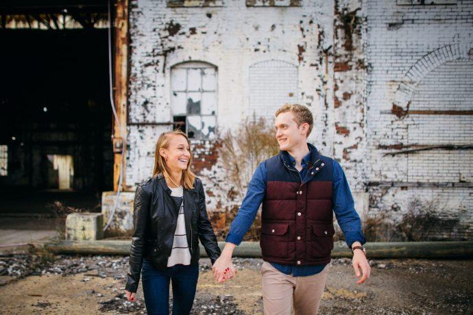 Abbie & Paul Engagement FINALS-29