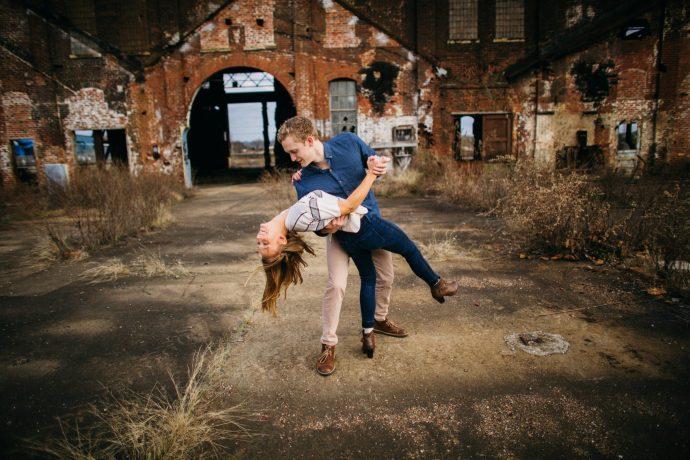 Abbie & Paul Engagement FINALS-78