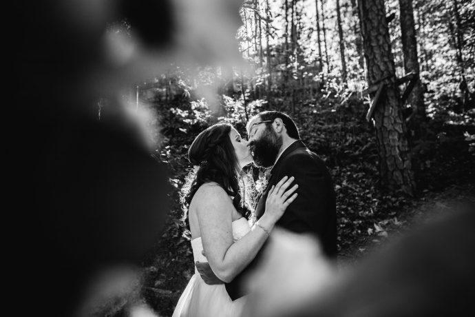 George & Elizabeth Wedding FINALS-168