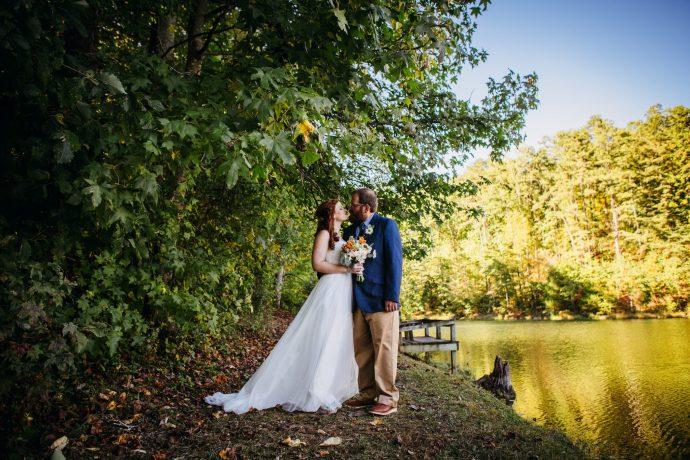 George & Elizabeth Wedding FINALS-206