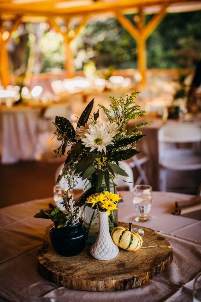 George & Elizabeth Wedding FINALS-222