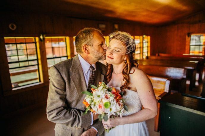 George & Elizabeth Wedding FINALS-243