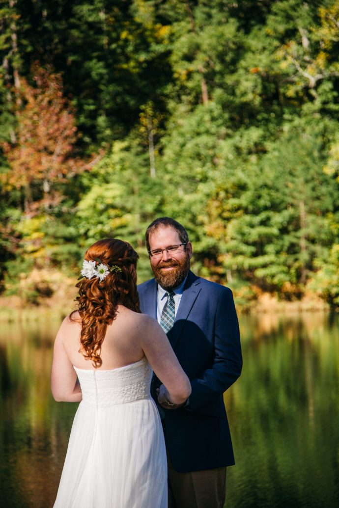 George & Elizabeth Wedding FINALS-35