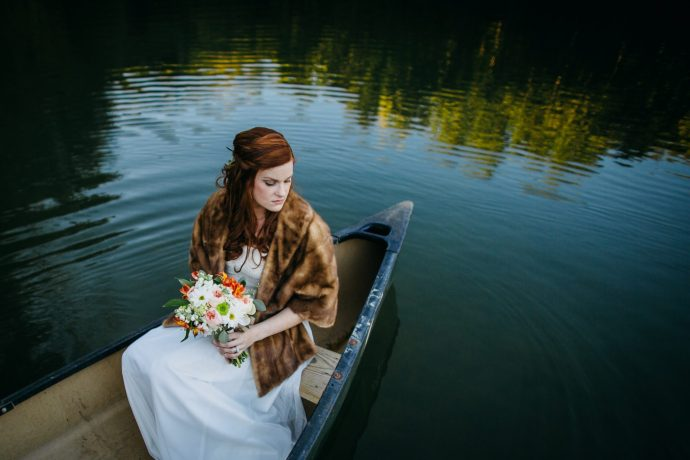 George & Elizabeth Wedding FINALS-487