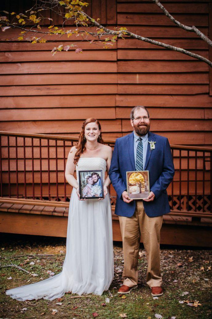 George & Elizabeth Wedding FINALS-564
