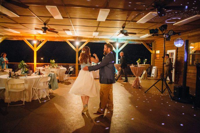 George & Elizabeth Wedding FINALS-629