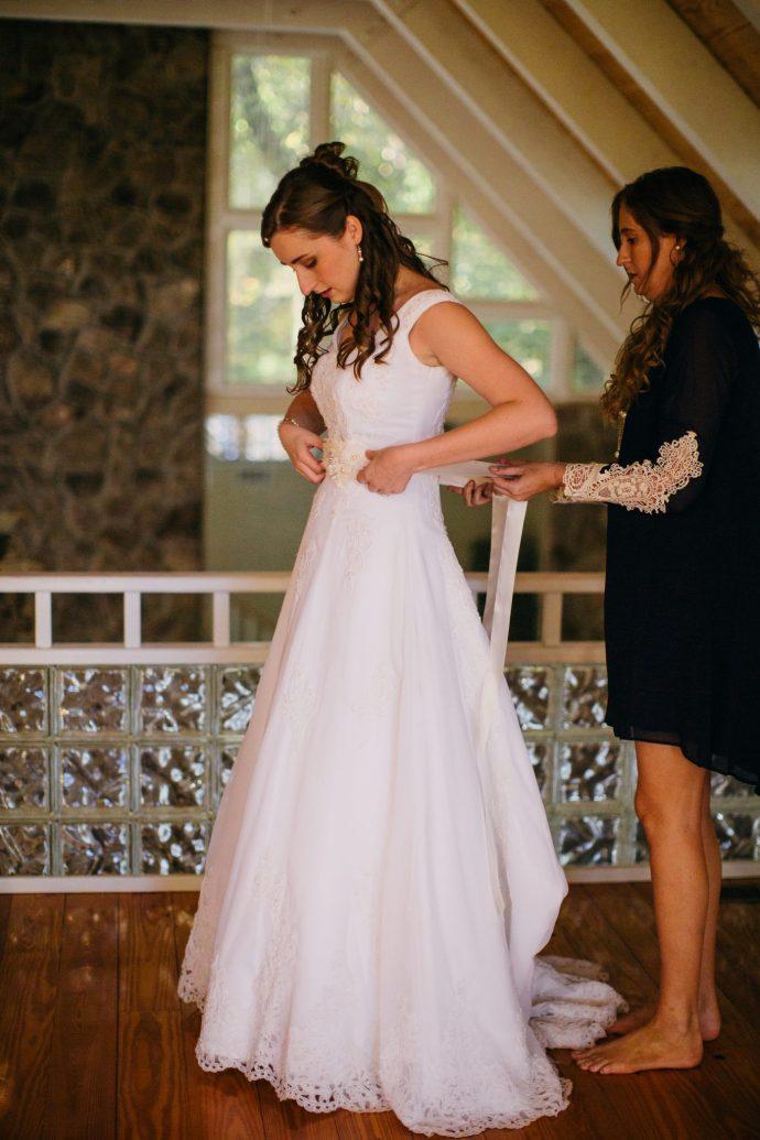 Kayla & Jared Wedding FINALS-114