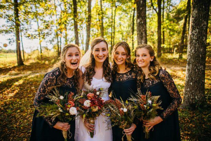 Kayla & Jared Wedding FINALS-147