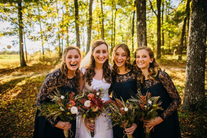 Kayla & Jared Wedding FINALS-148