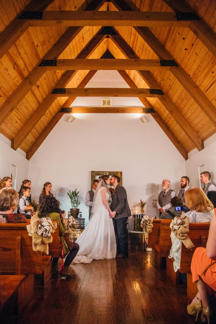 Kayla & Jared Wedding FINALS-231