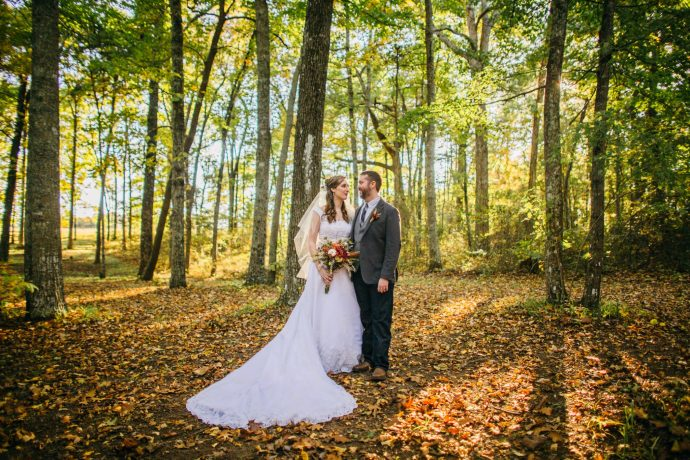 Kayla & Jared Wedding FINALS-246